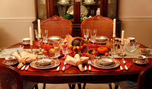 thanksgiving-tablescape_0004_watermark-002