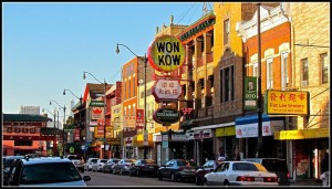 won-kow-restaurant