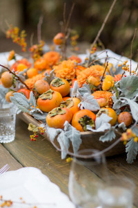 orange-fall-centerpiece