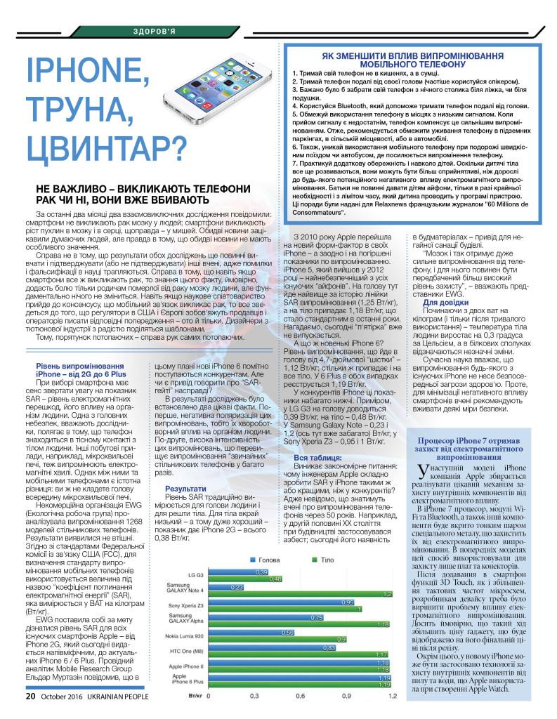http://ukrainianpeople.us/wp-content/uploads/2016/10/page_20-793x1024.jpg