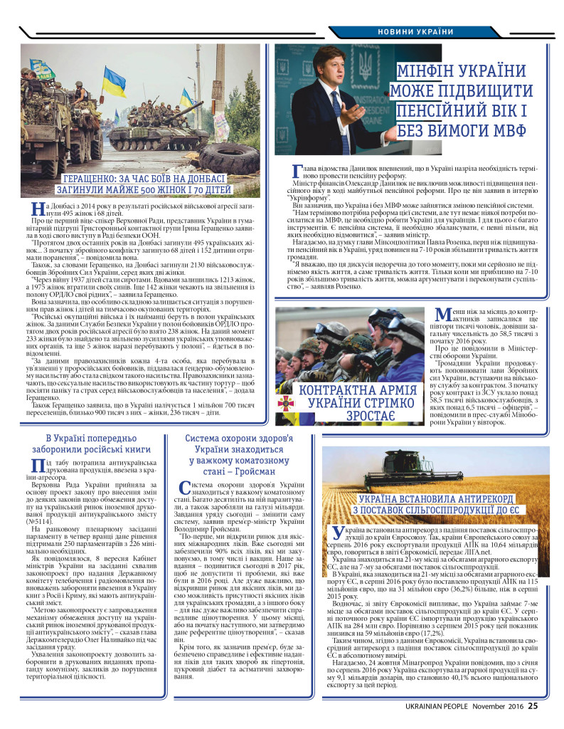 http://ukrainianpeople.us/wp-content/uploads/2016/10/page_251-793x1024.jpg