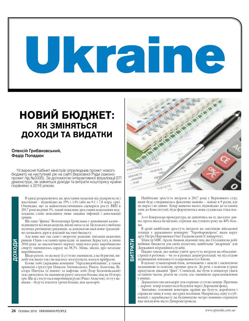 http://ukrainianpeople.us/wp-content/uploads/2016/10/page_26-793x1024.jpg