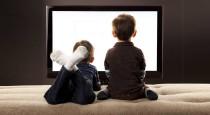 tv_children_3