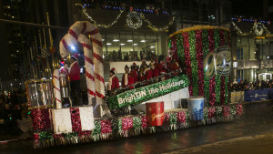 3-ct-magnificent-mile-lights-festival-photos-201-011