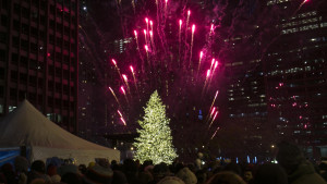 3-ct-magnificent-mile-lights-festival-photos-201-014