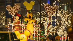 3-ct-magnificent-mile-lights-festival-photos-201-021