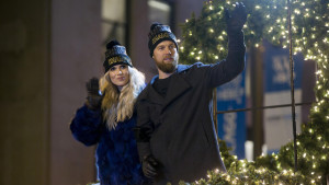 3-ct-magnificent-mile-lights-festival-photos-201-022