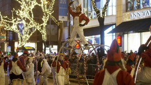 3-ct-magnificent-mile-lights-festival-photos-201-024