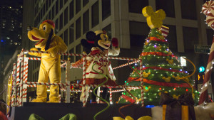 3-ct-magnificent-mile-lights-festival-photos-201-025