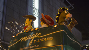 3-ct-magnificent-mile-lights-festival-photos-201-026
