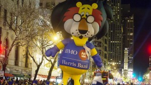 3-ct-magnificent-mile-lights-festival-photos-201-030