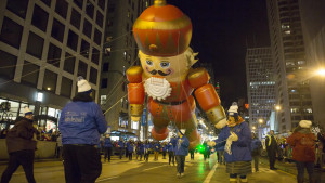 3-ct-magnificent-mile-lights-festival-photos-201-032