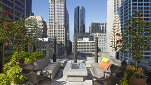 redeye-new-chicago-patio-rooftops-2016-2016041-001