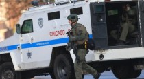 1-635987692702444805-chicago-police-department