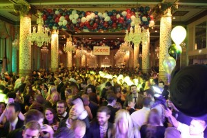 11-new_years_eve-party_drake_hotel_chicago_photo1