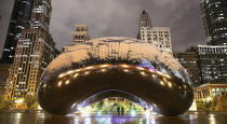 6-chicago-saw-its-first-snow-early-november-which-left-cloud-gate