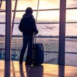 bigstock-traveler-silhouettes-at-airpor-52479226-1024x682