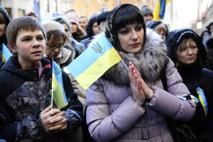 chi-chi-ukraine-sunday-7-20140223