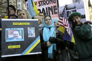 chi-chicagos-ukrainian-community-marks-deaths-001