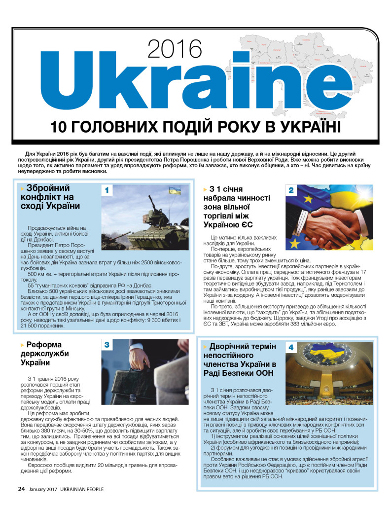 http://ukrainianpeople.us/wp-content/uploads/2016/12/page_241-793x1024.jpg