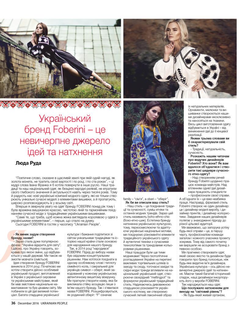 http://ukrainianpeople.us/wp-content/uploads/2016/12/page_36-793x1024.jpg