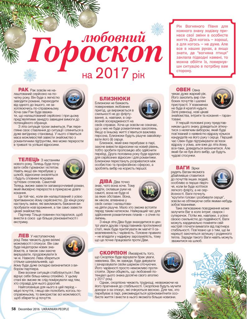 http://ukrainianpeople.us/wp-content/uploads/2016/12/page_58-793x1024.jpg