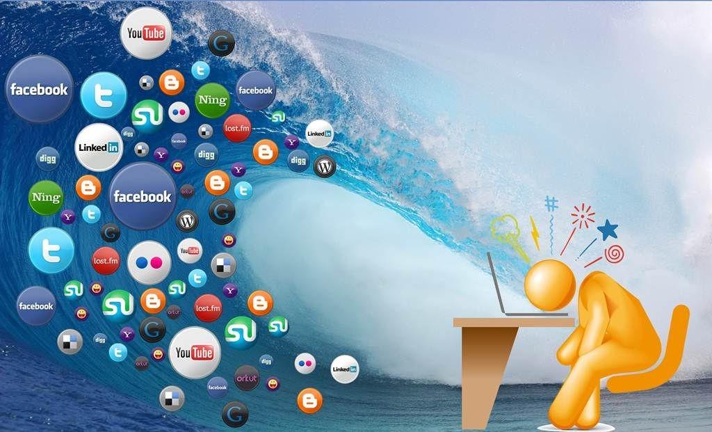 social_networks_crazy-frndsinua