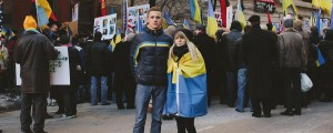ukraine-chicago-hero-original-1393344642