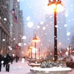 2-snowfall1