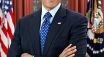 250px-president_barack_obama