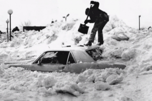Blizzard-of-1978
