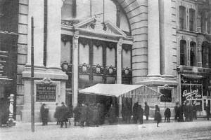 iroquoistheater