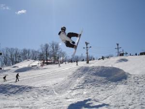 raging-buffalo-snowboard-ski-park