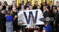 ct-cubs-white-house-world-series-photos
