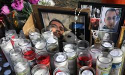 Чиказький поліцейський звинувачений у вбивстві першого ступеня