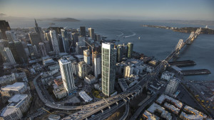 ct-top-10-bed-bug-cities-20170103-001