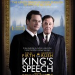 kings_speech_07