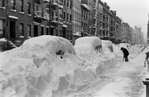 winter-new-york-city-1947-9