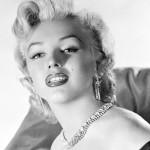 12461_Marilyn_Monroe