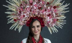 Канаду підкорює музичний талант української іммігрантки