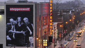 1437490669-Steppenwolf_5_Show_Subscriptions_tickets