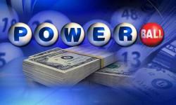 Американець виграв в лотерею рекордну суму