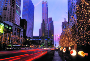 Chicago-Holiday-1