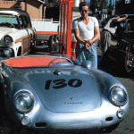Little-Bastard-was-James-Dean-Porsche-550-Spyder (1)