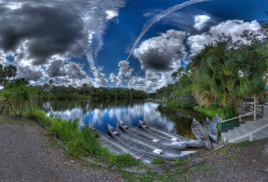 North-Port-Florida