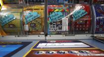 chi-illinois-lottery-ct0044213026-20161208