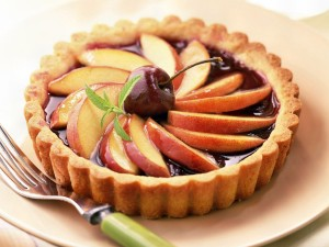 dessert-sweet-dishes-hd-wallpapers