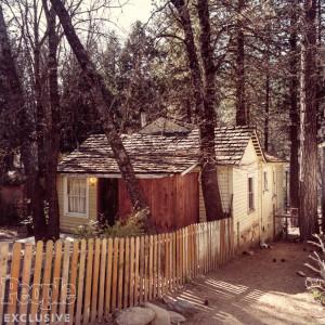 keddie-murders-cabin-2000s