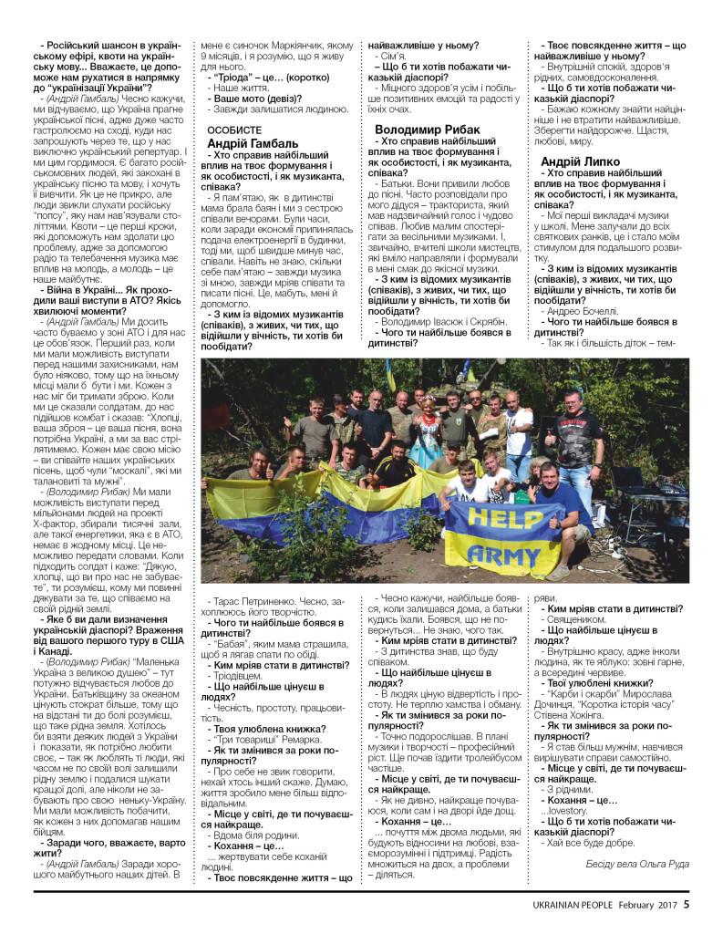http://ukrainianpeople.us/wp-content/uploads/2017/02/page_5-793x1024.jpg