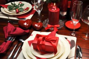 valentines-dinner-MillefloreImages